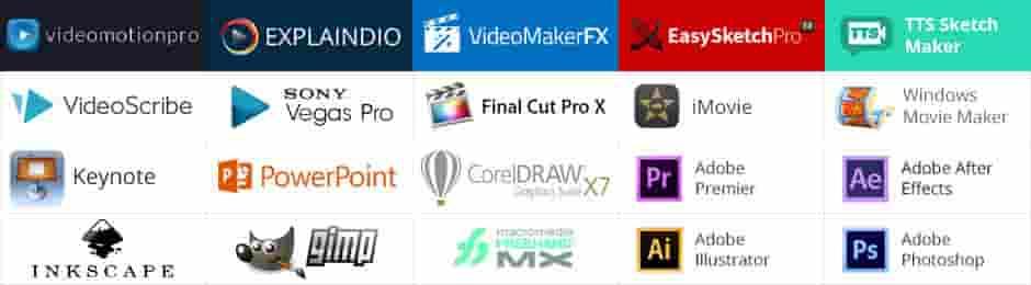 compatible-logos-1-1-min.jpg